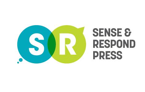 S&R_Logo_RGB.png