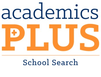 Academics Plus School Search Logo.jpg