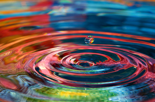 ripples-water-510x335.jpg