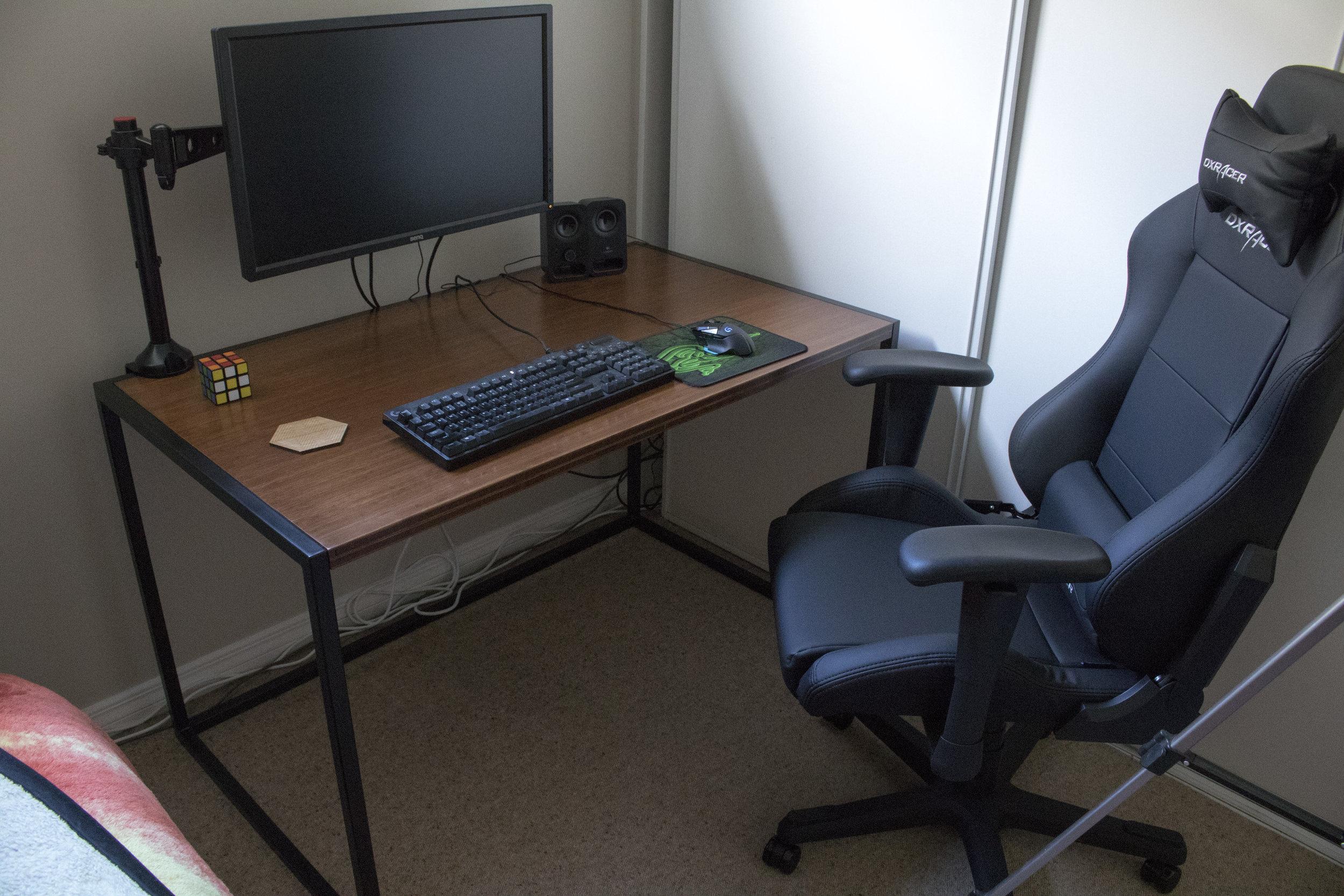 Slim Desk 1.jpg