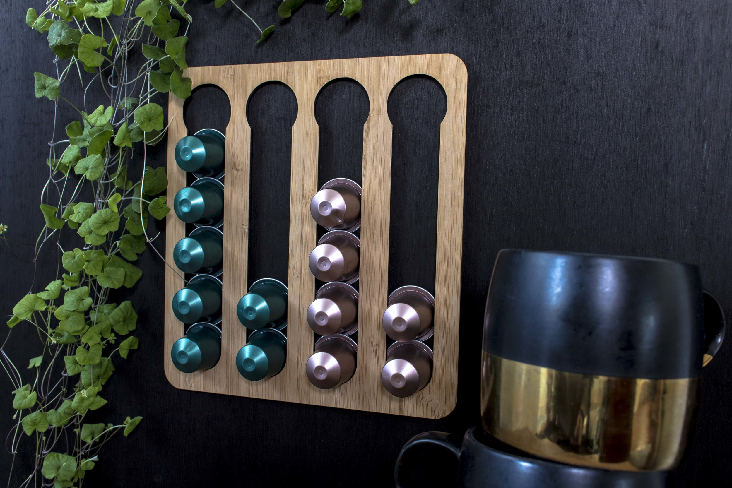nespresso holder oringinal dark.jpg