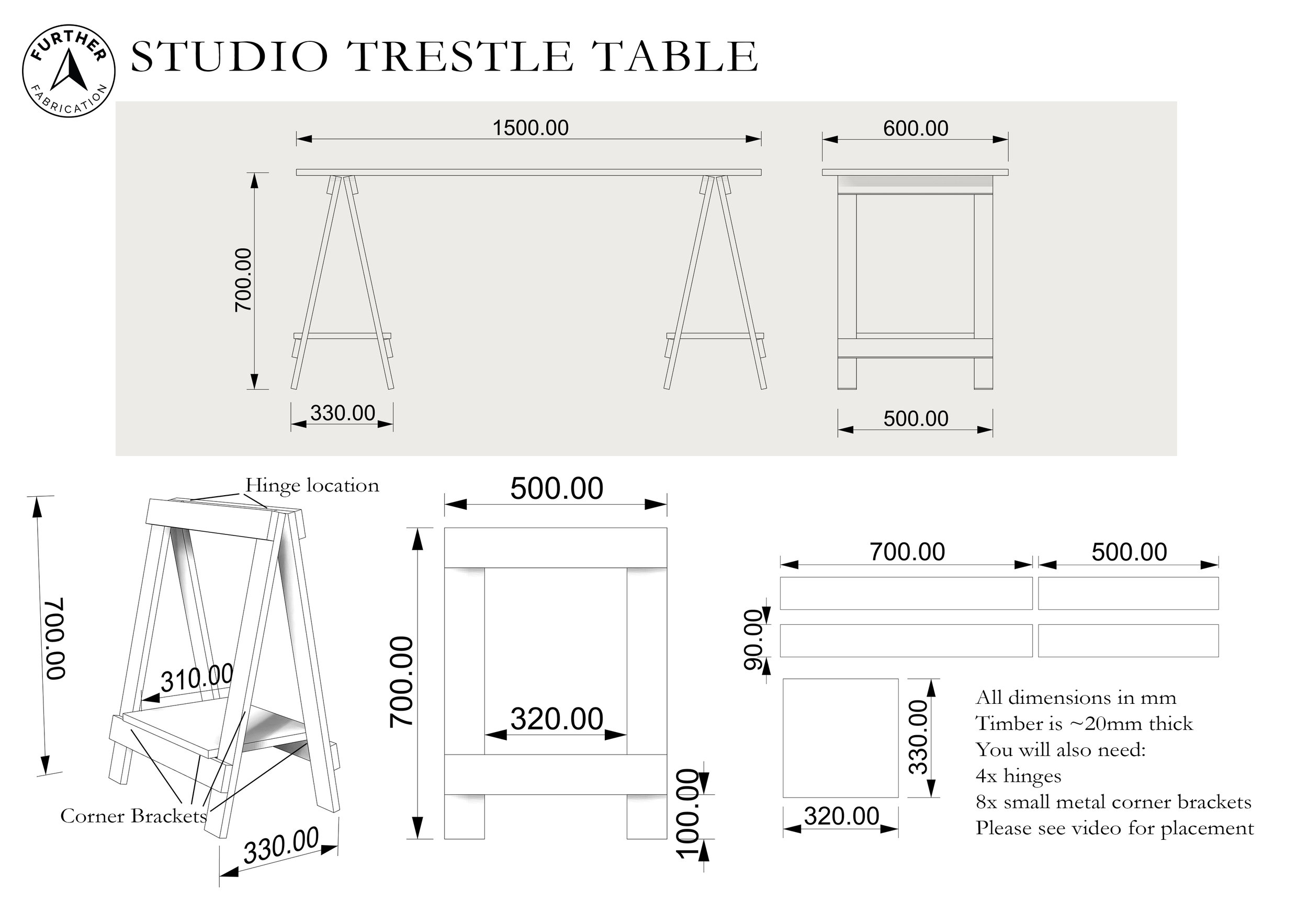 Studio Trestle Table Dimensions.jpg