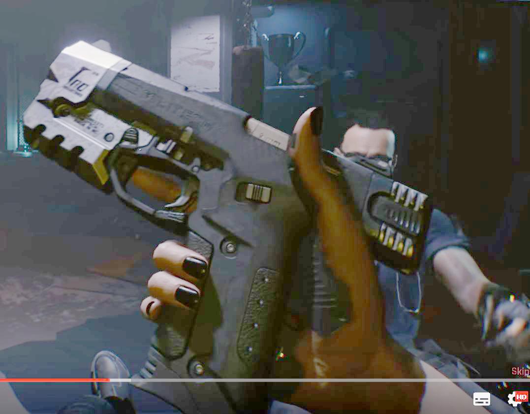 pistol 29a.jpg