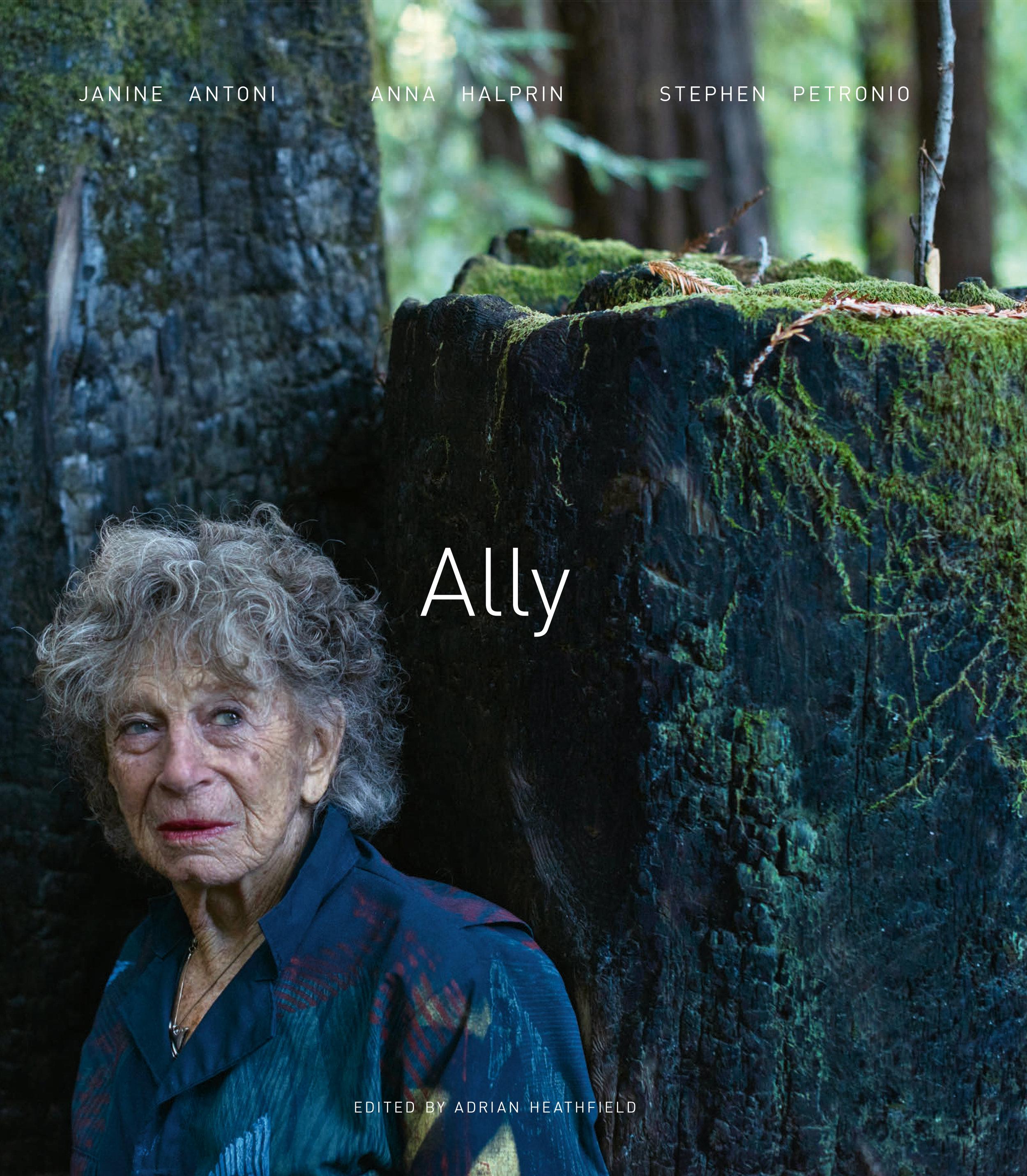Ally_FrontCover_Website.jpg