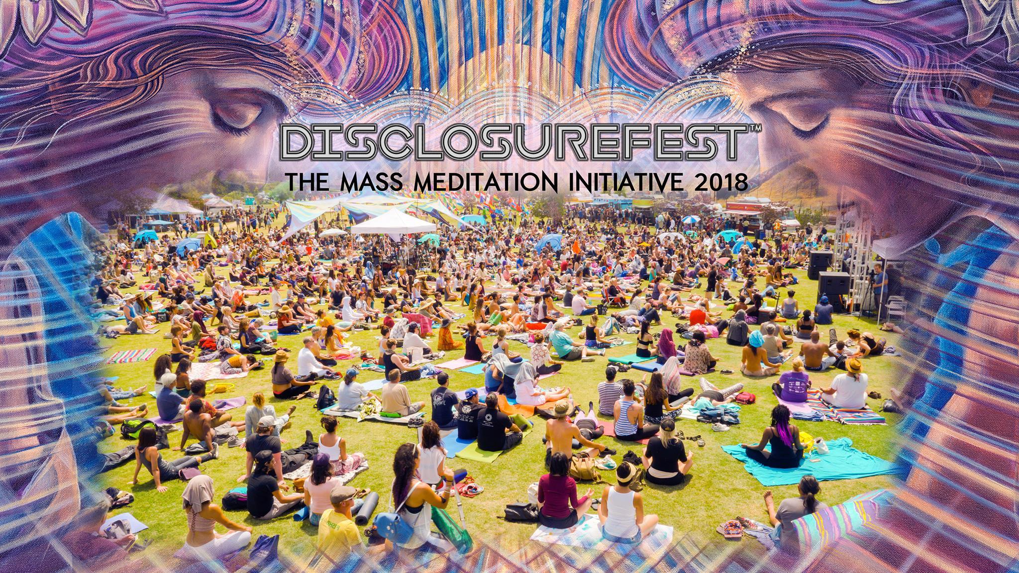 Mass-Meditation-California-1.jpg