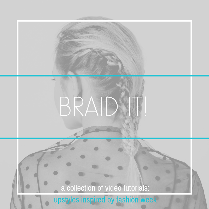 braid it! (1).png