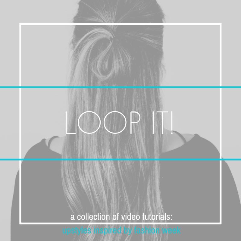 loop it!.png
