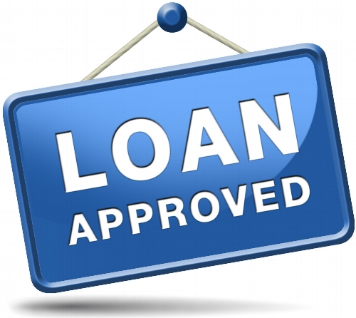 Bank Loan Icon v2.jpg