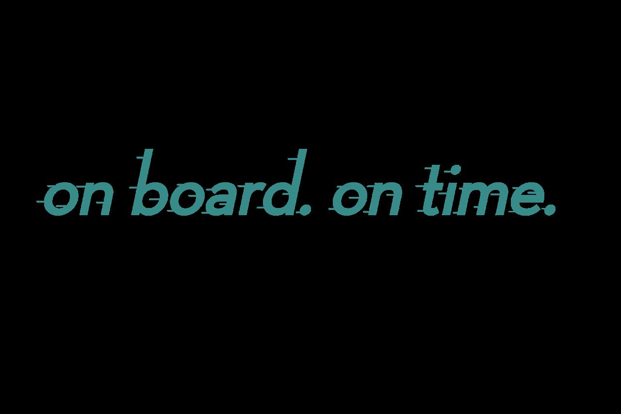 OnBoardOnTimeTeal.png