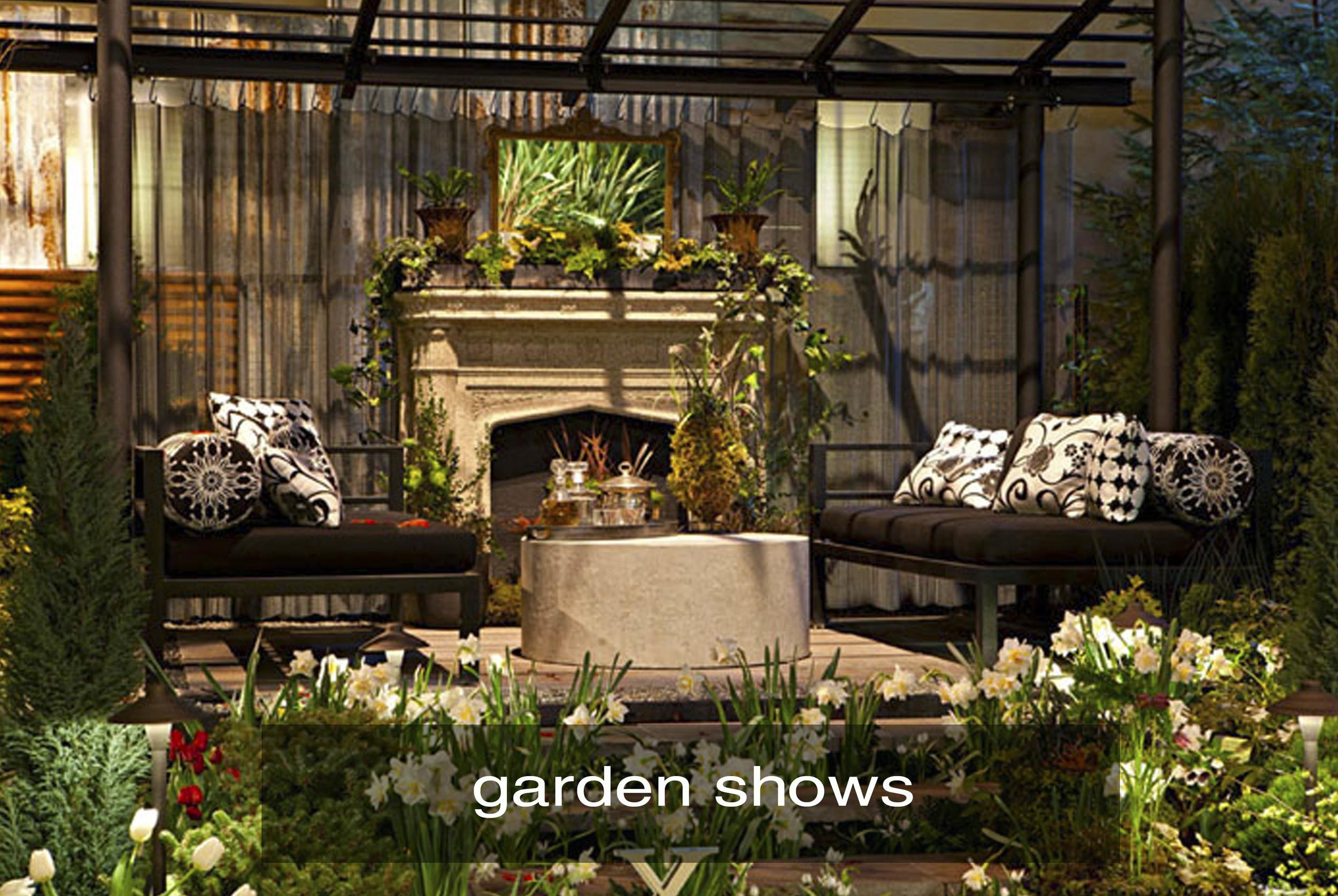 garden_shows_3.jpg