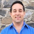 Jeffrey Shinal Ernstmann Consulting