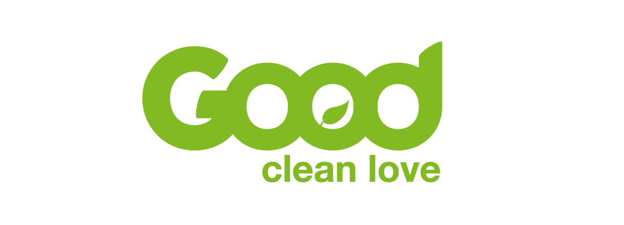 GOOD_CLEAN_LOVE_LOGO.png