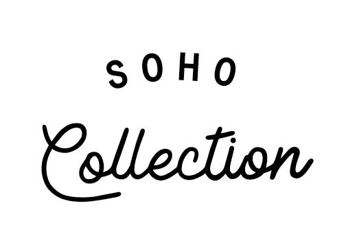 SOHOCOLLECTIONxJUSTINEDUCROS_LOGO.png