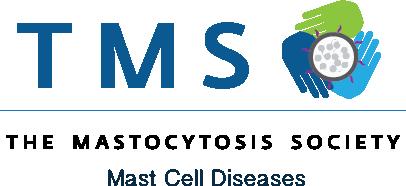 the mastocytosis society.jpg