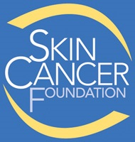 skin cancer foundation.jpg