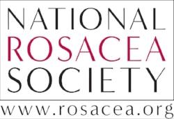 National Rosacea Society.jpg