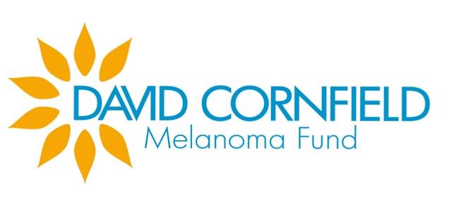 david cornfield melanoma fund.jpg