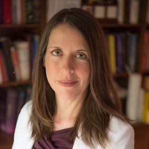 Dr. Kara Shah.jpg