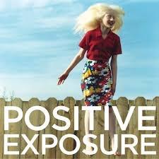 positive exposure.jpg