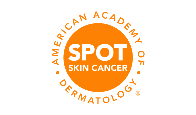 AAD SPOT Skin Cancer.jpg