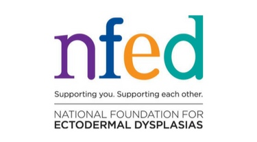 national foundation for ectodermal dysplasias.png