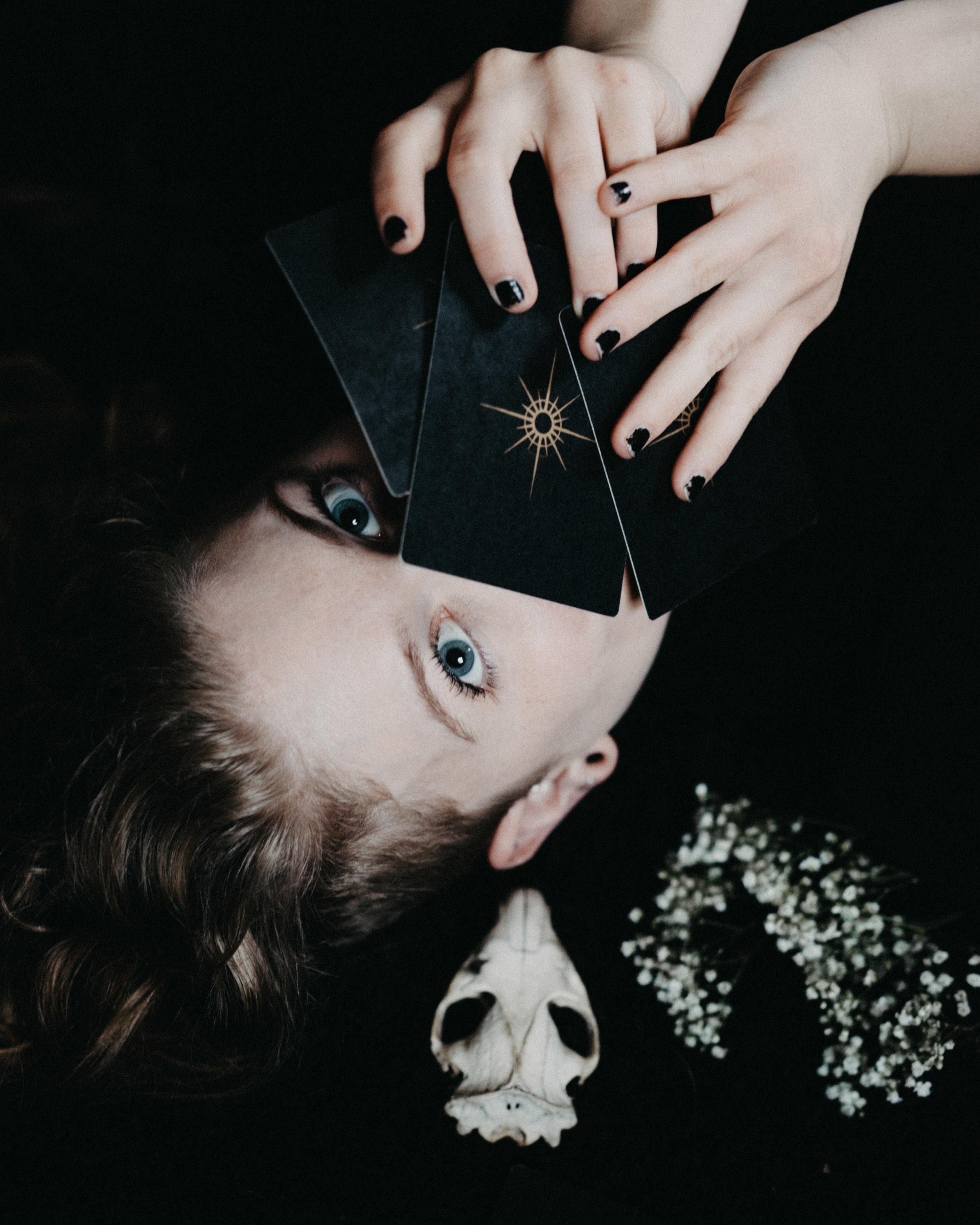 Witchy-93.jpg