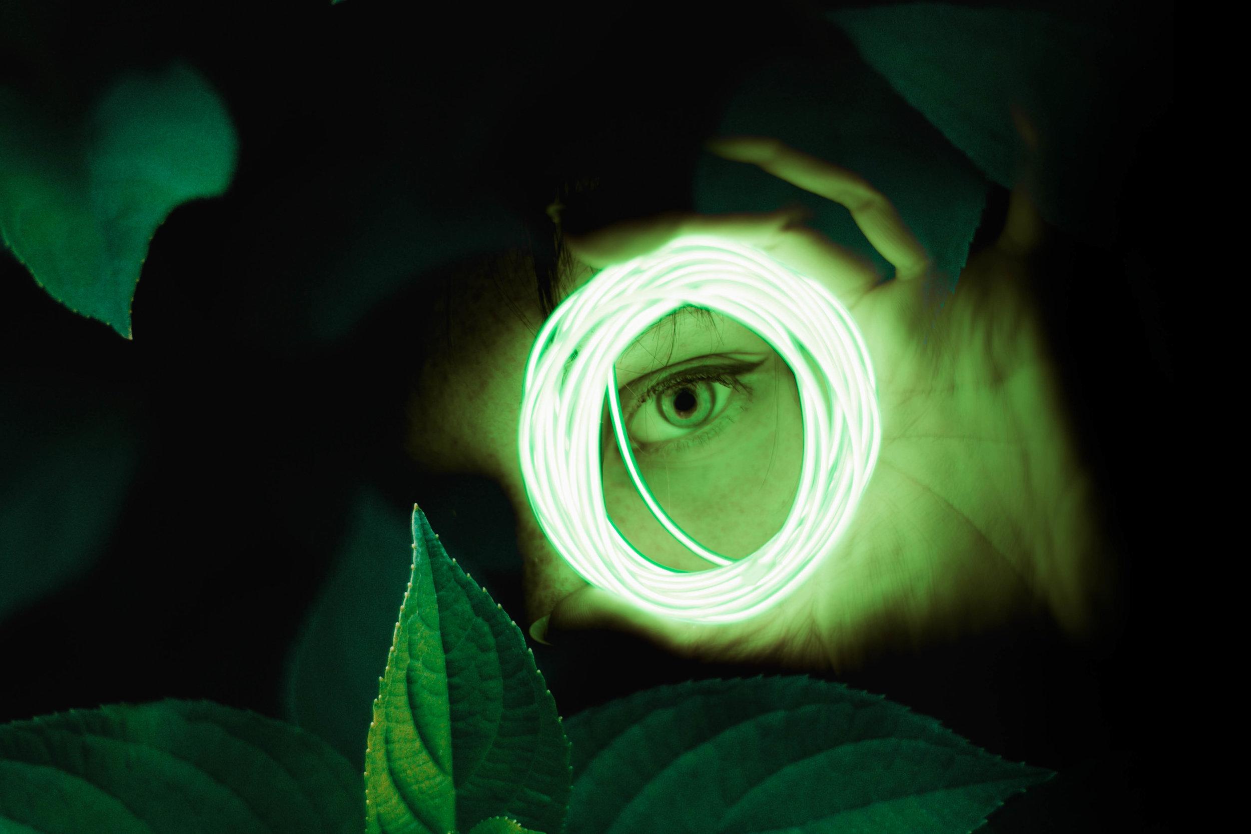 neon--4.jpg