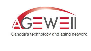The AGE-WELL Network of Centres of Excellence is announcing a set of  24 research projects  from across Canada that are poised to deliver real-world benefits for the aging population and their caregivers.