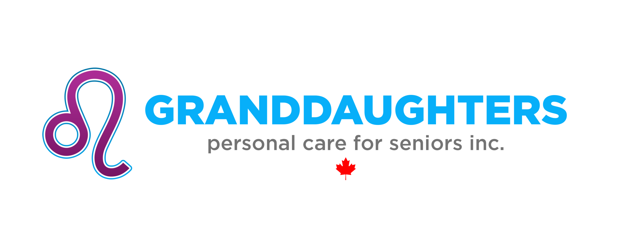 Granddaughters_Logo_Canada.png