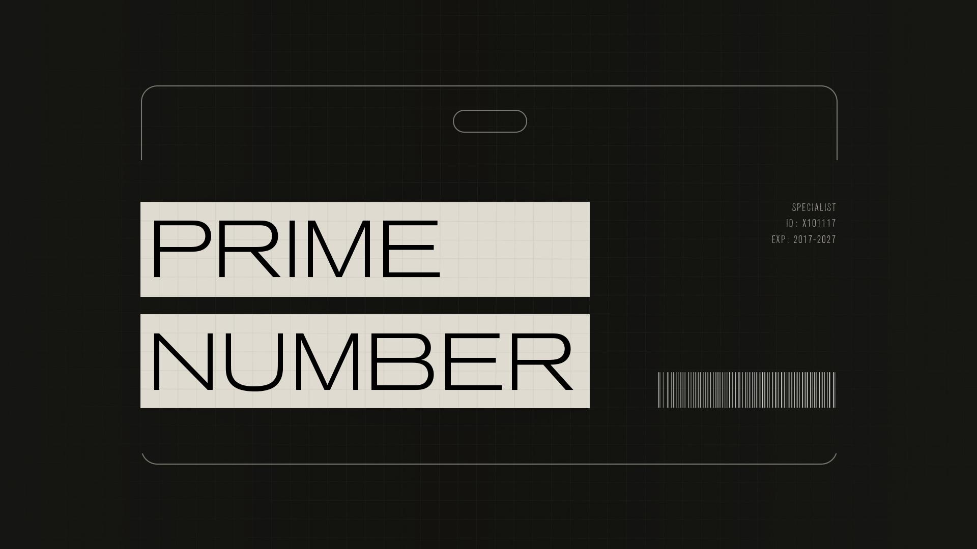 08_primenumber_V5.jpg