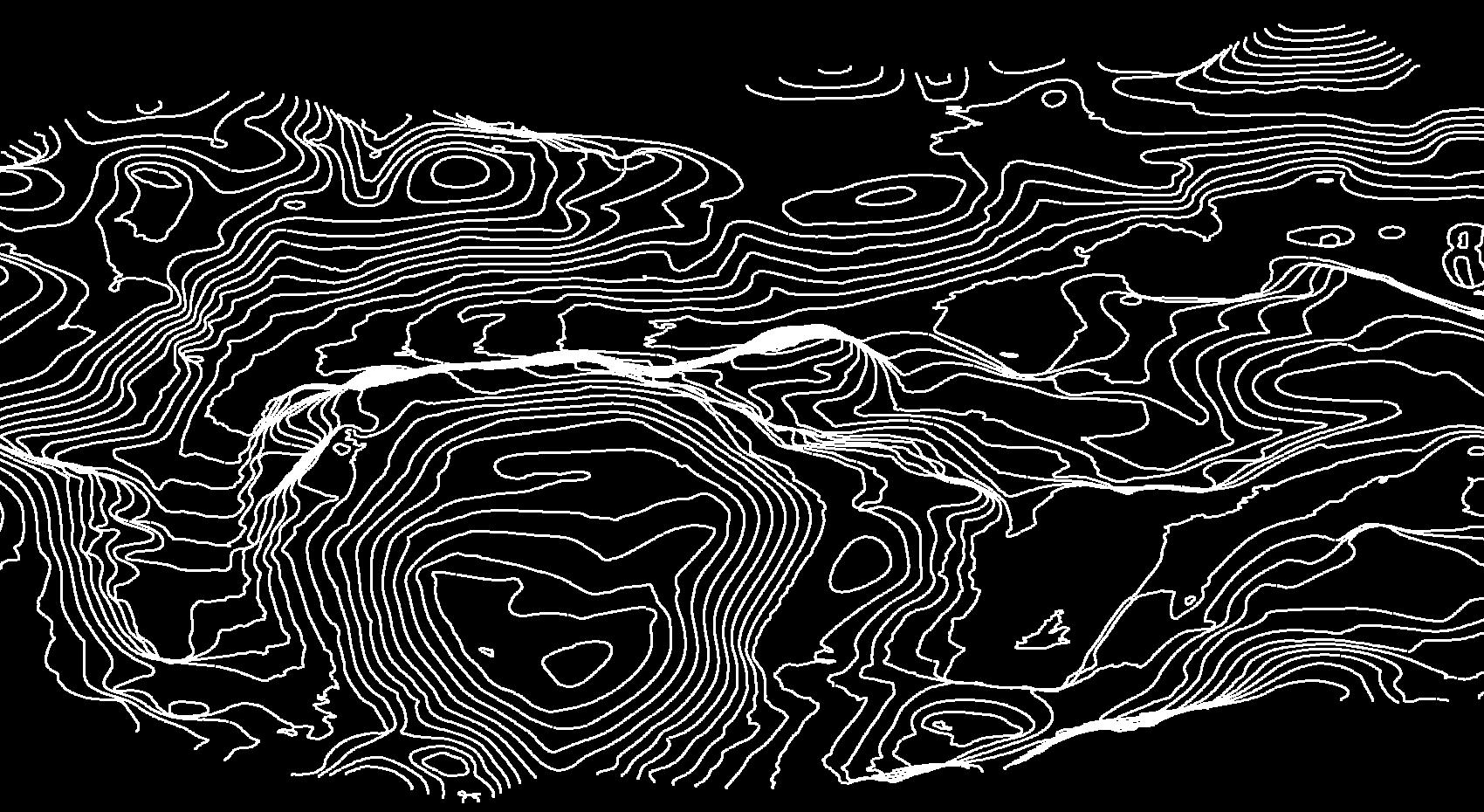 contour-website-pix4dmapper.png