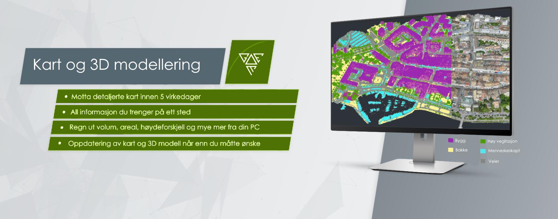 Kart og 3d modellering ny.jpg