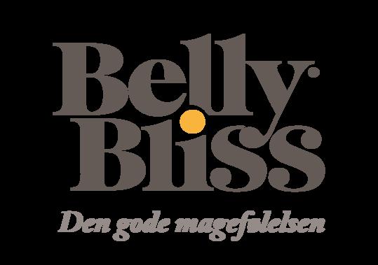 BB_logo_tag_cmykNO_540x.png