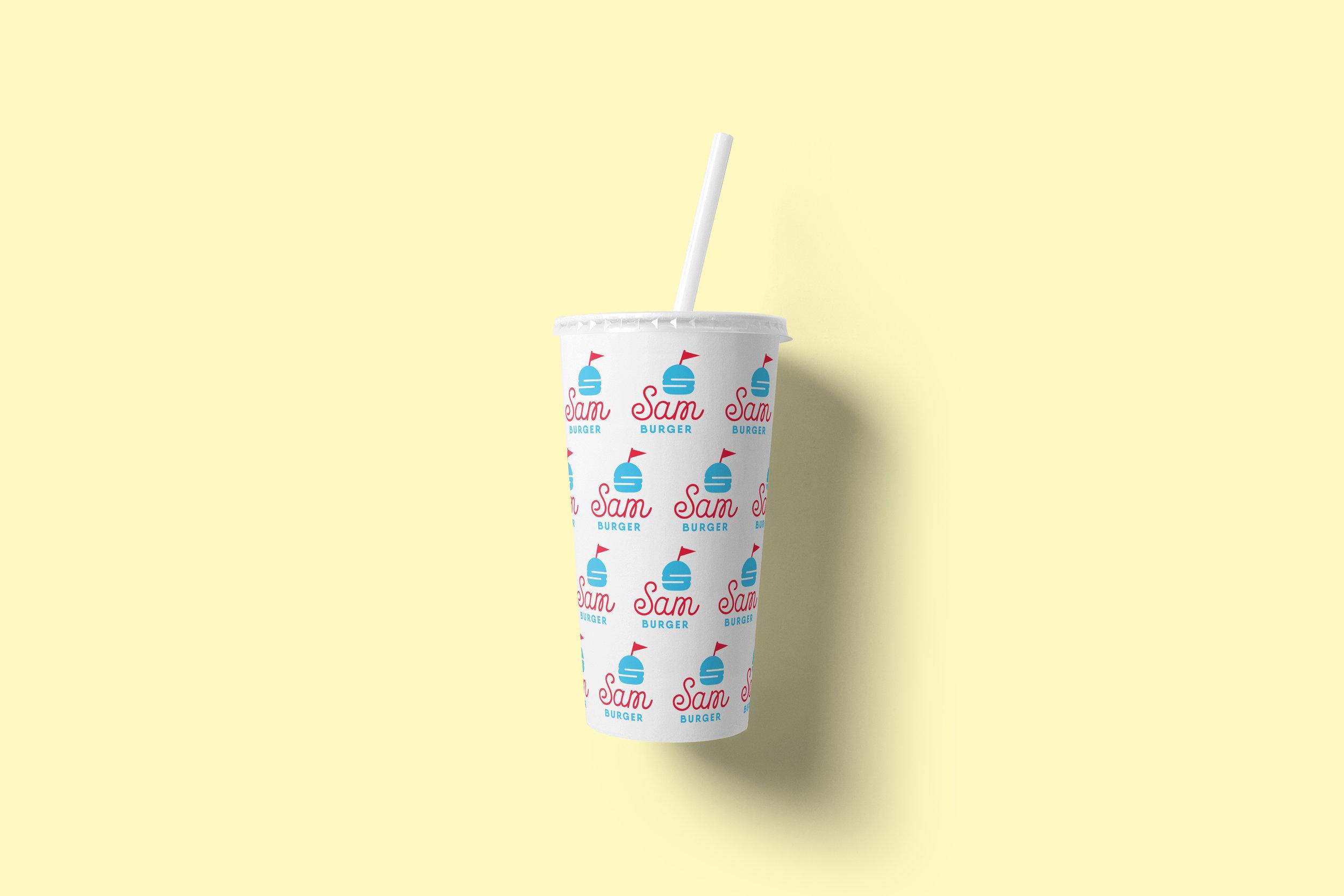 Samburger_Cup.jpg