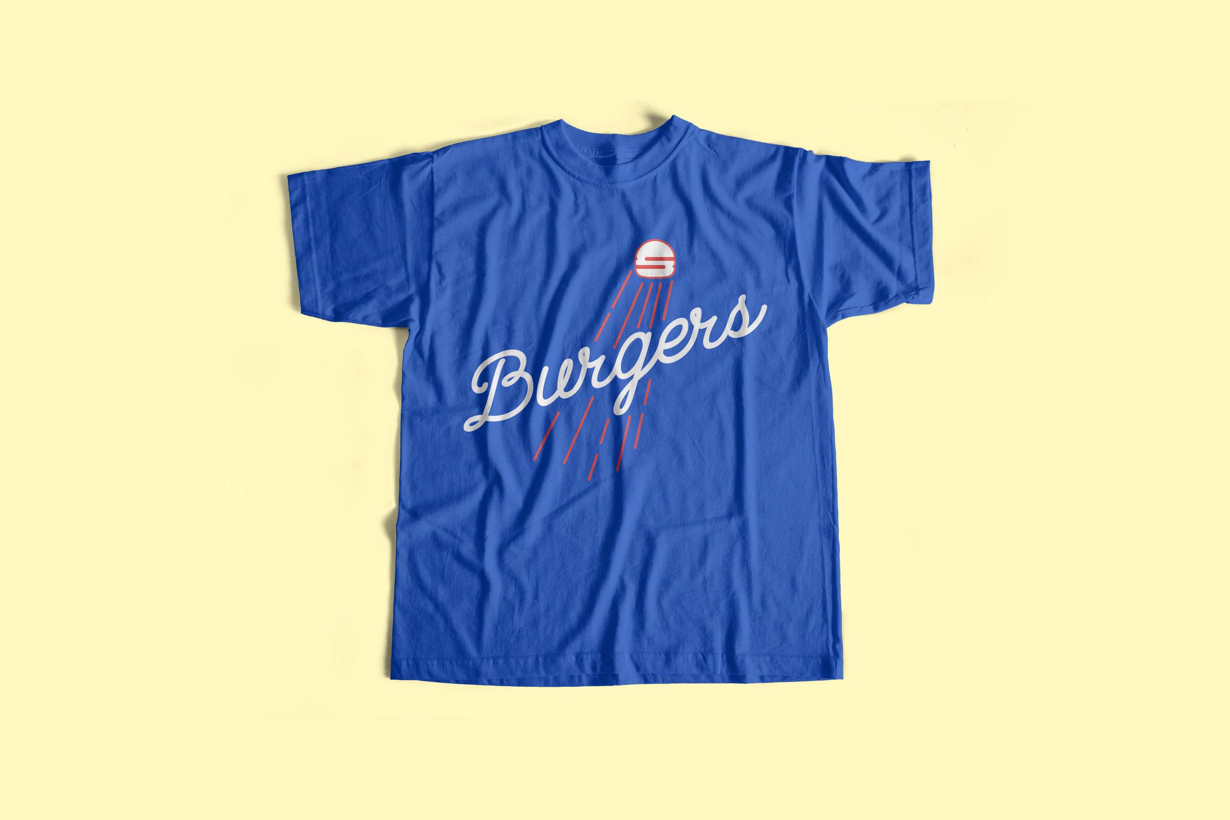 Samburger_TeeShirt_Dodgers.jpg