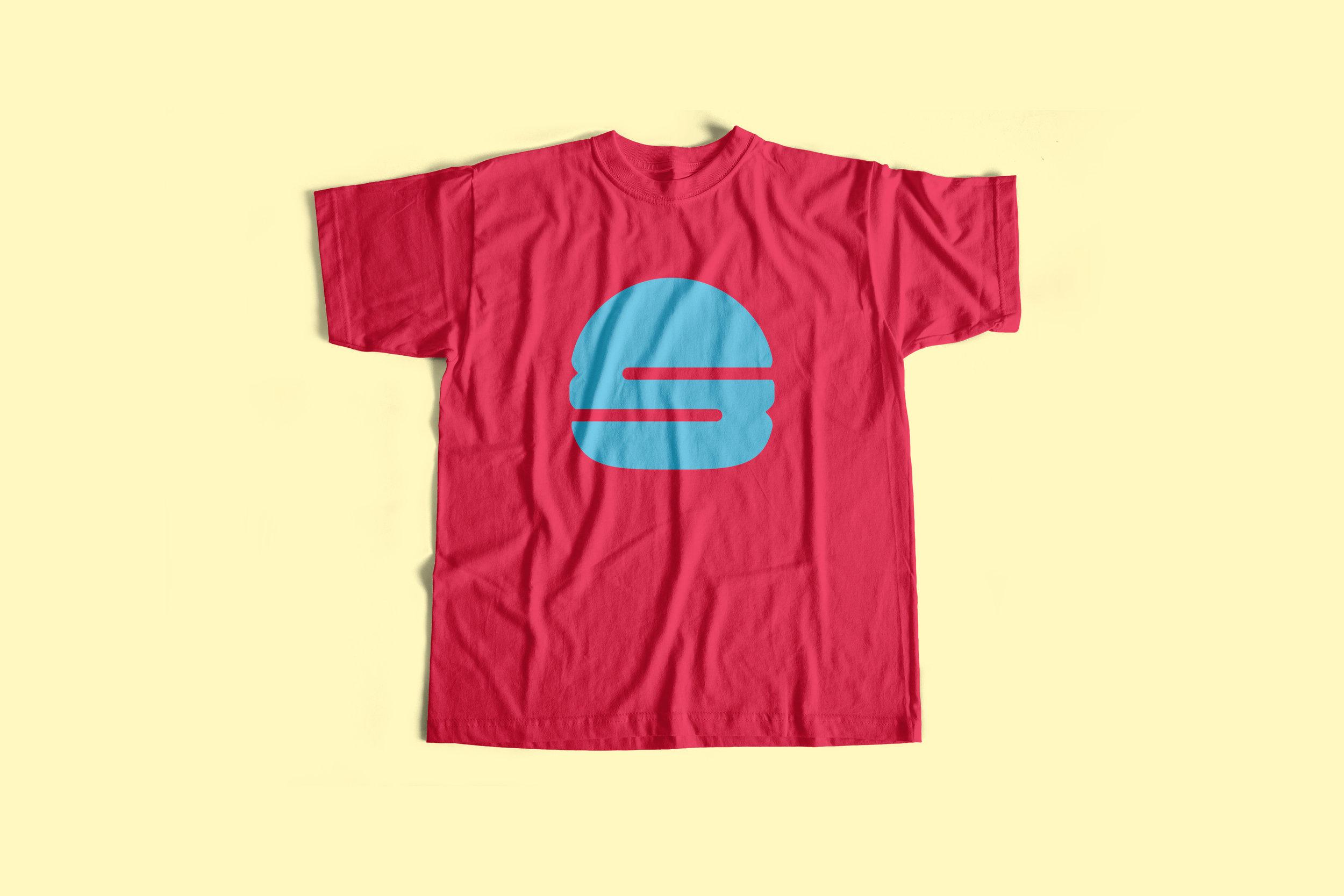 Samburger_TeeShirt.jpg