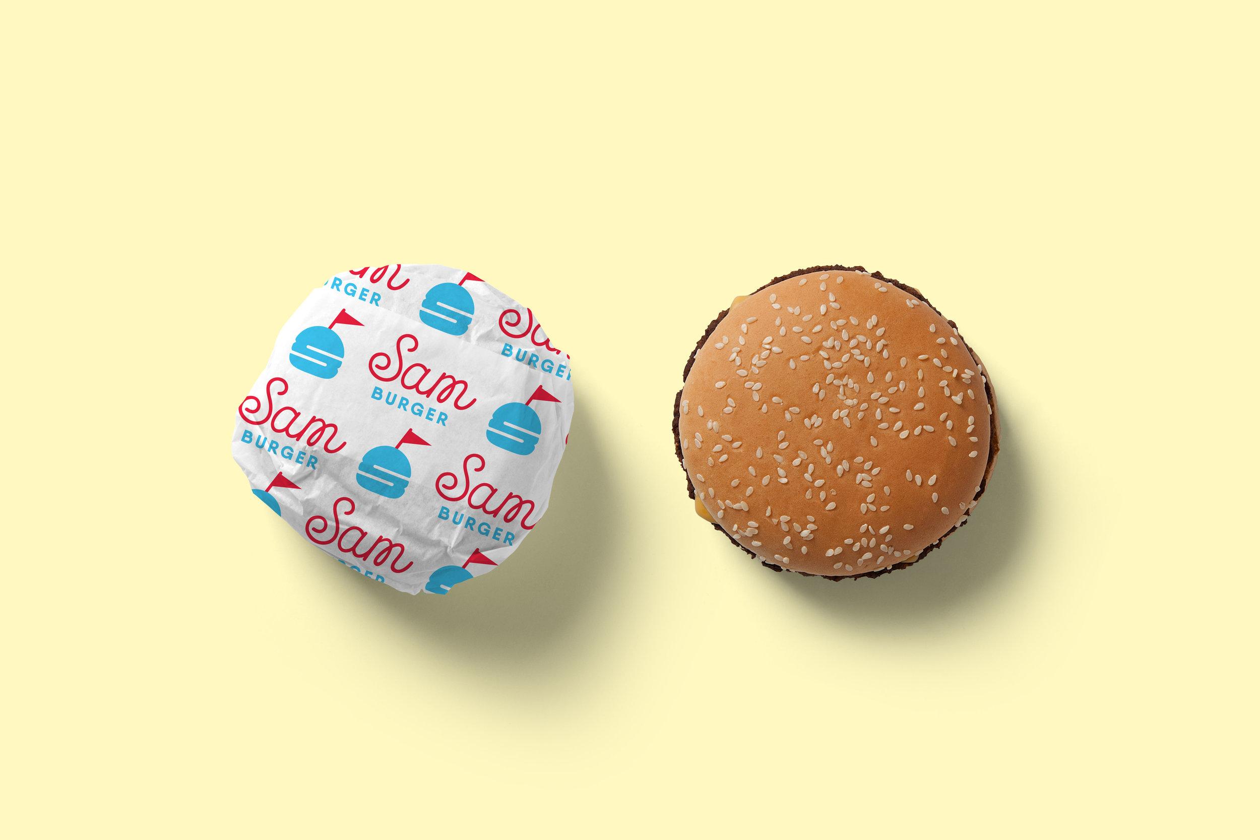 Samburger_WrappedBurger.jpg