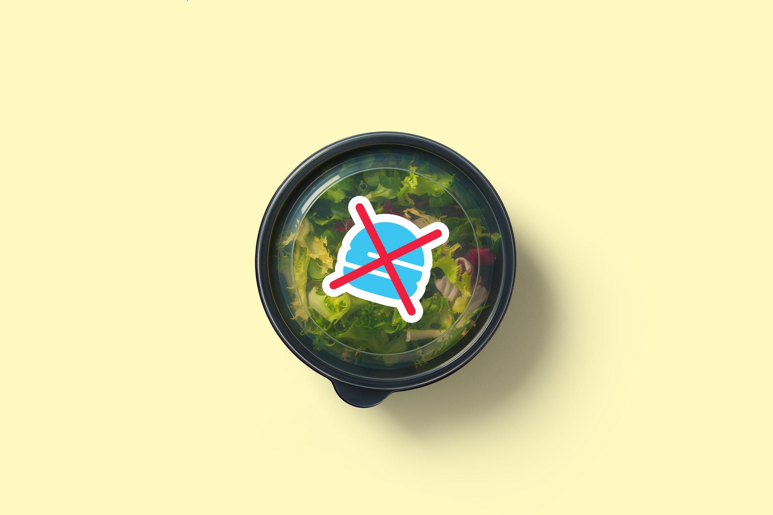 Samburger_Salad.jpg