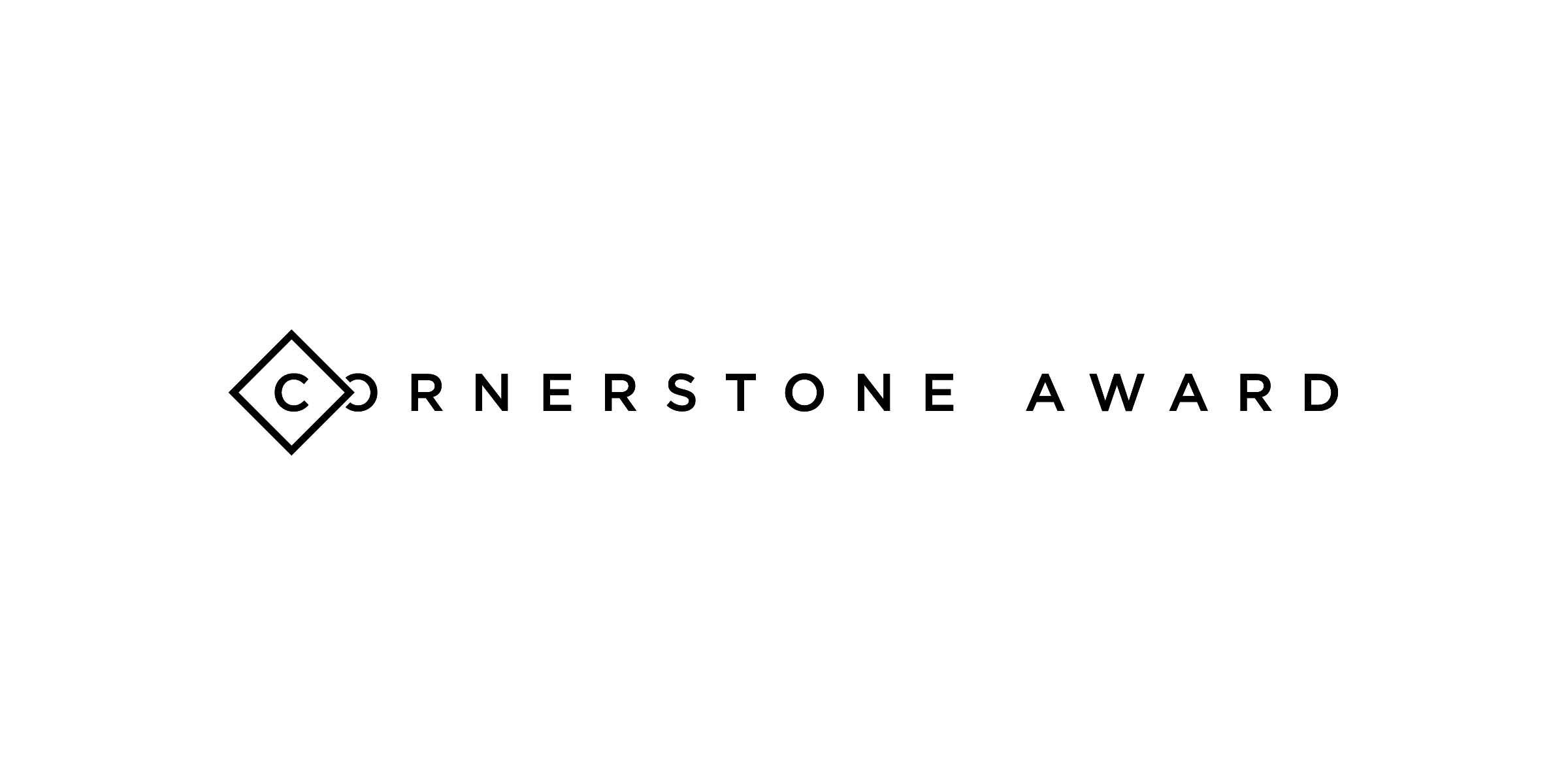 CornerstoneAward-01.jpg
