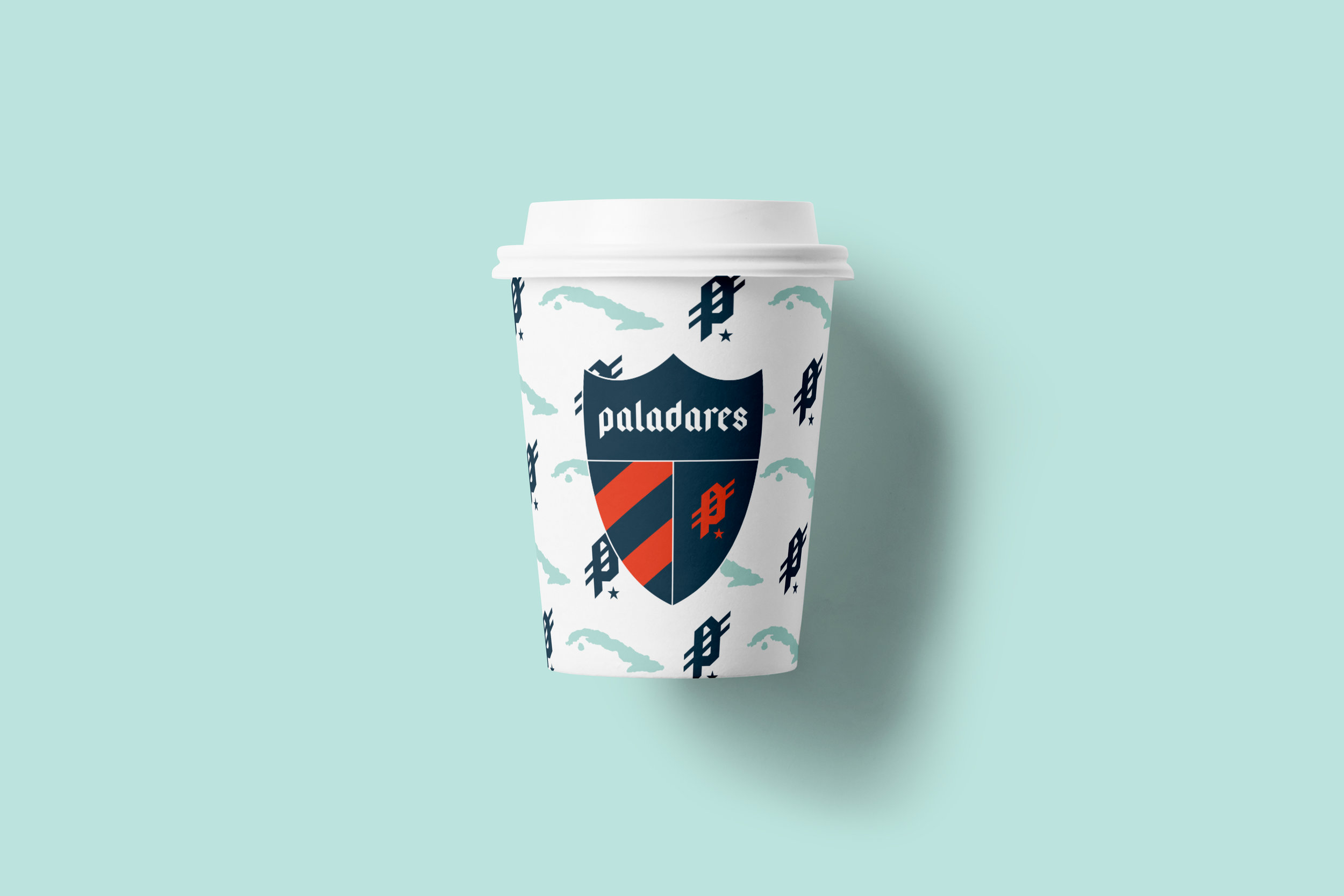Paladares_CoffeeCup_Mockup.jpg