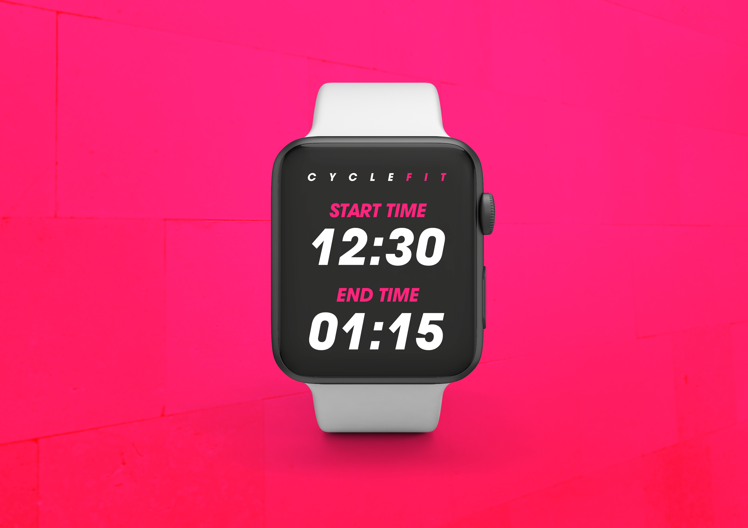 CycleFit_AppleWatchSport1.png