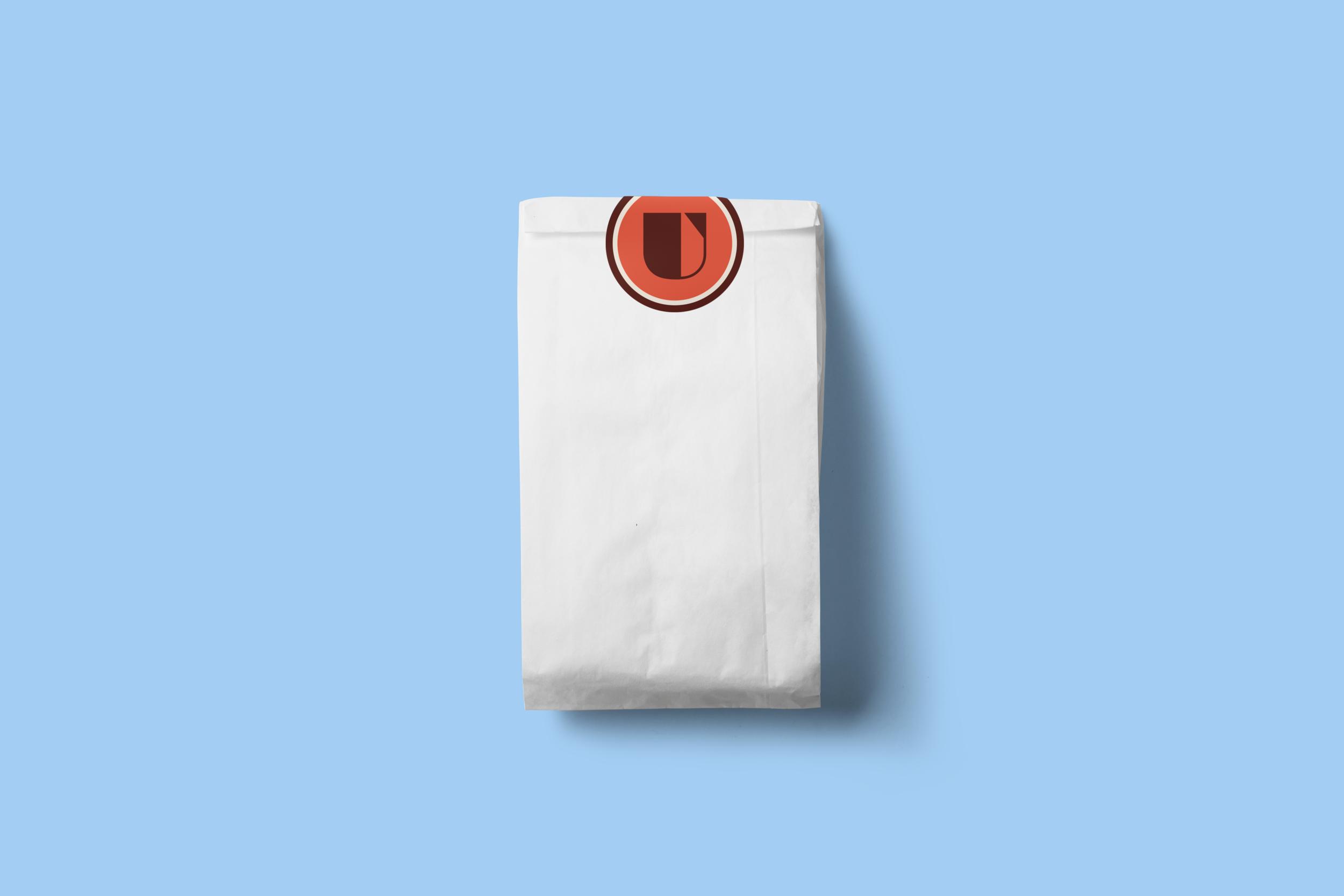 UGranaglia_Bag.png