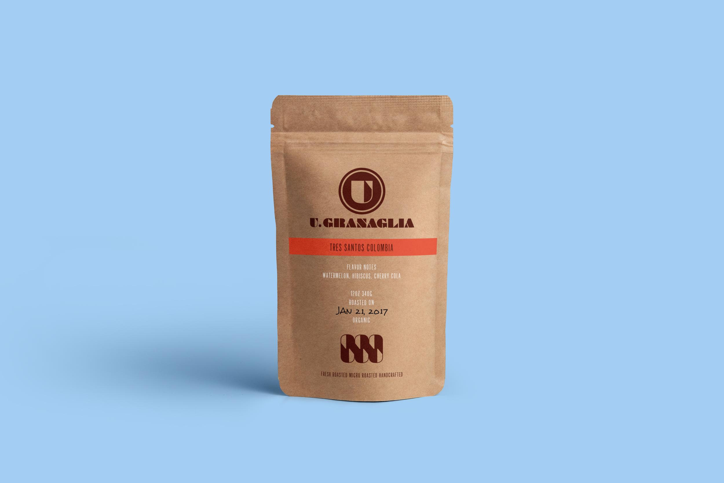 UGranaglia_Espresso_Bag.png