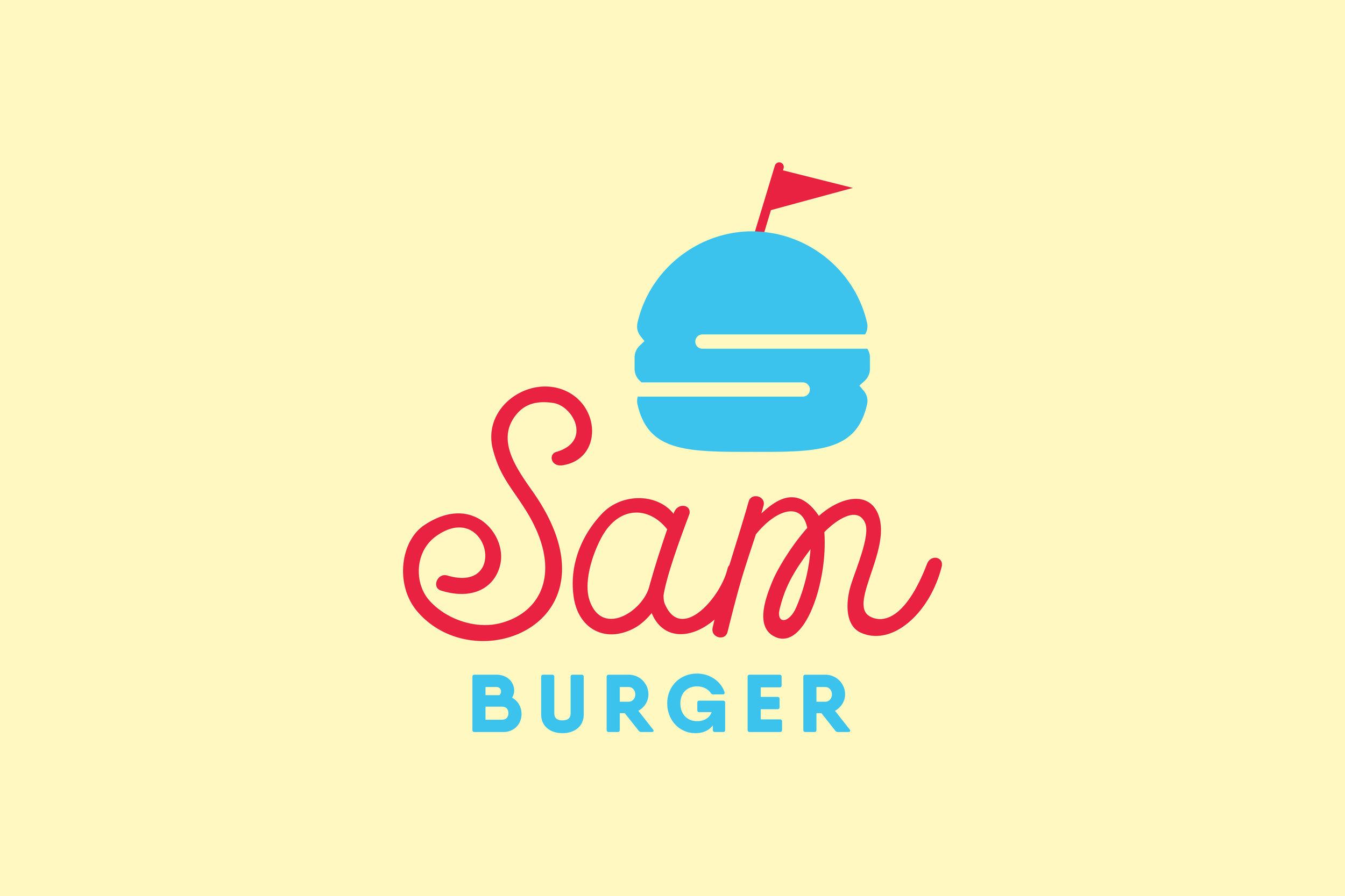 Samburger_Logo.jpg