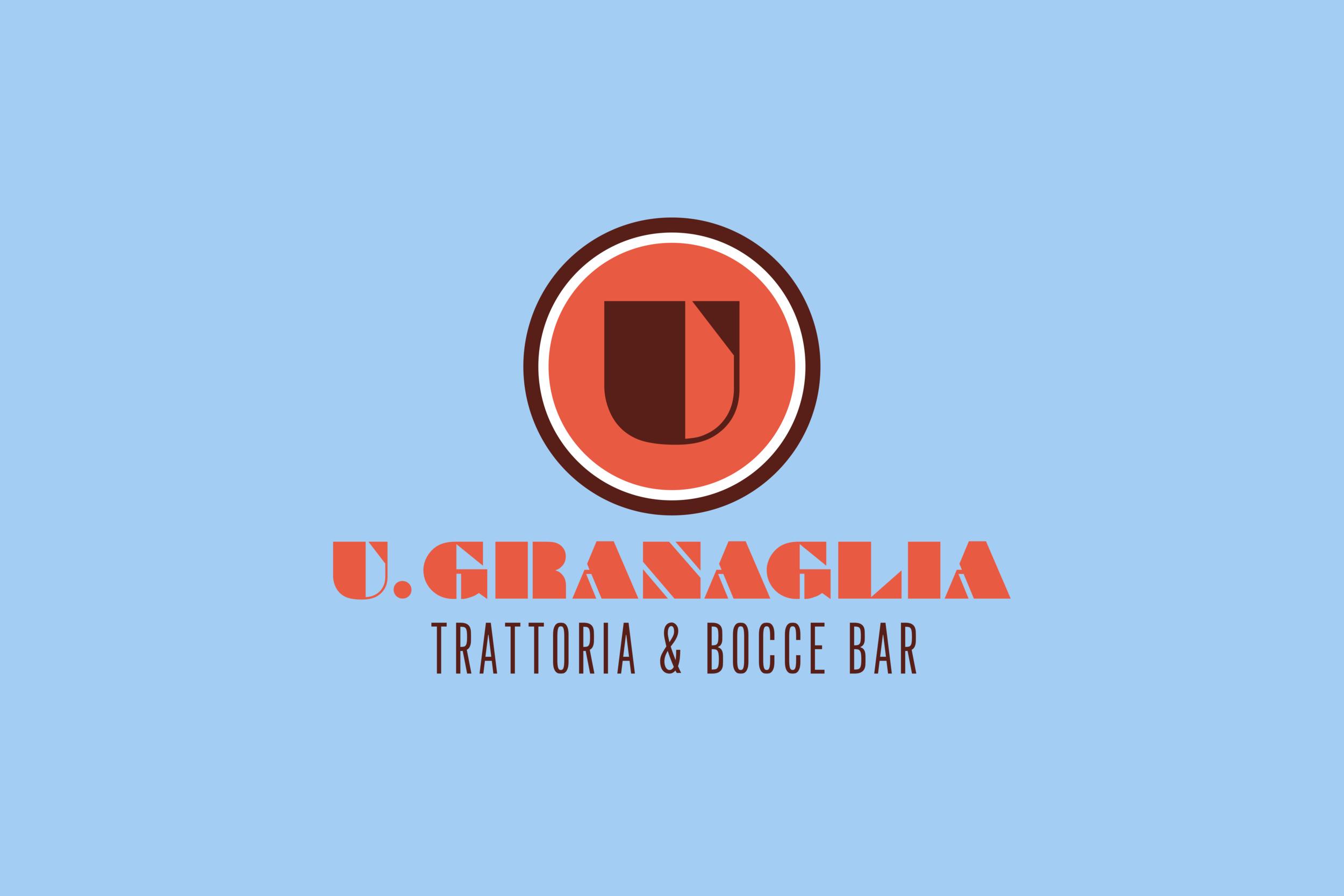UGranaglia_Logo_Blue.png
