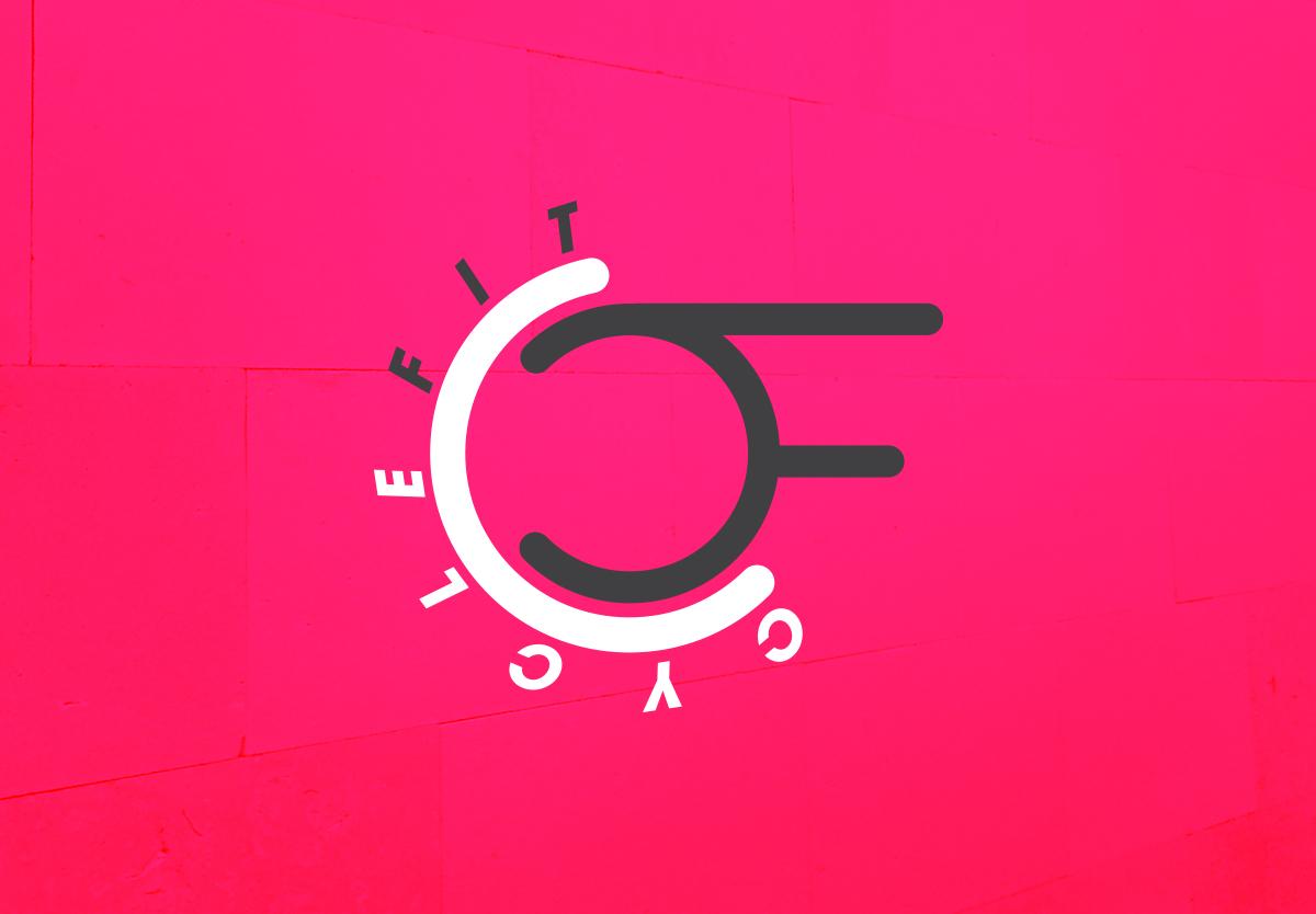CycleFit_Logo.jpg