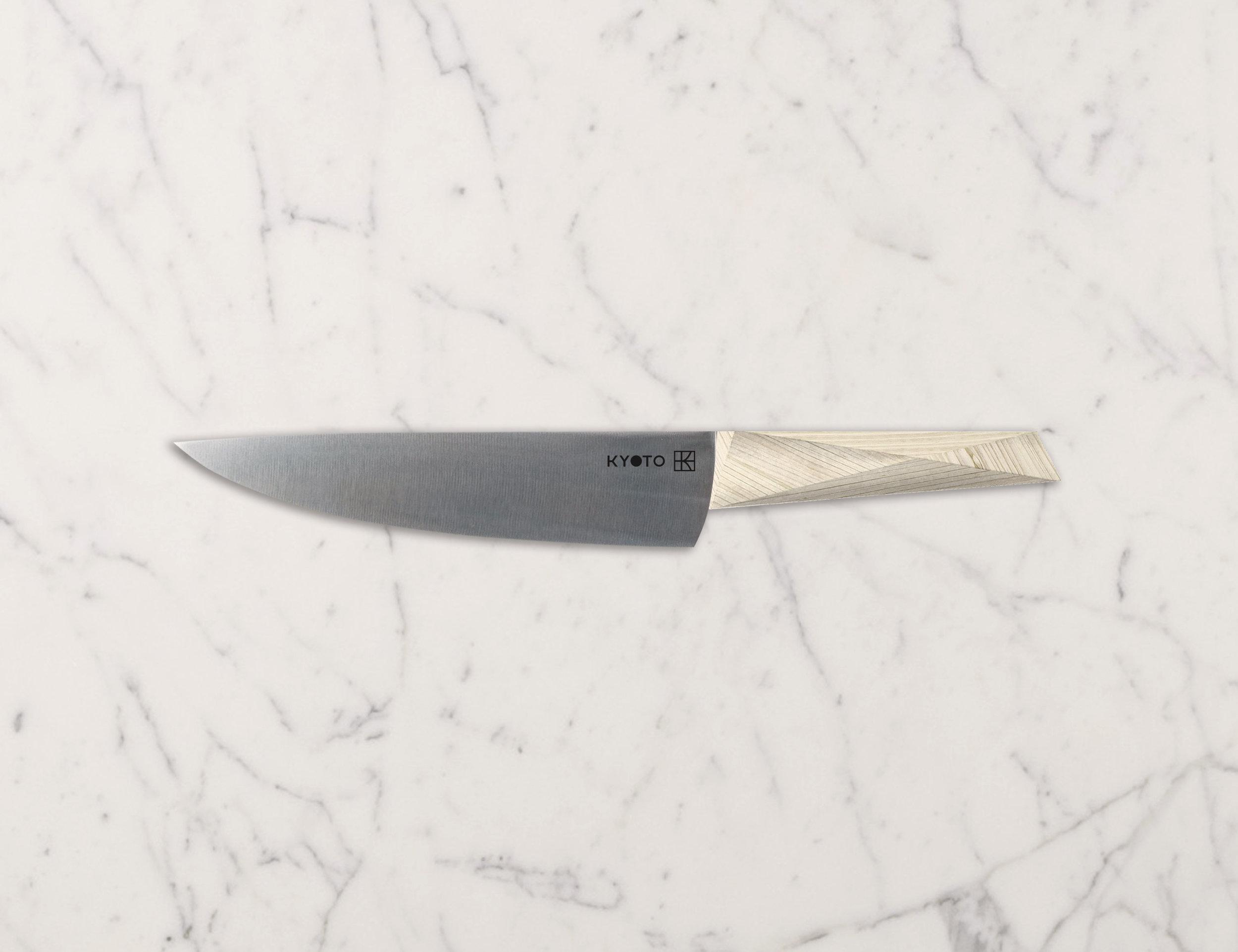 Kyoto_Knife1.jpg