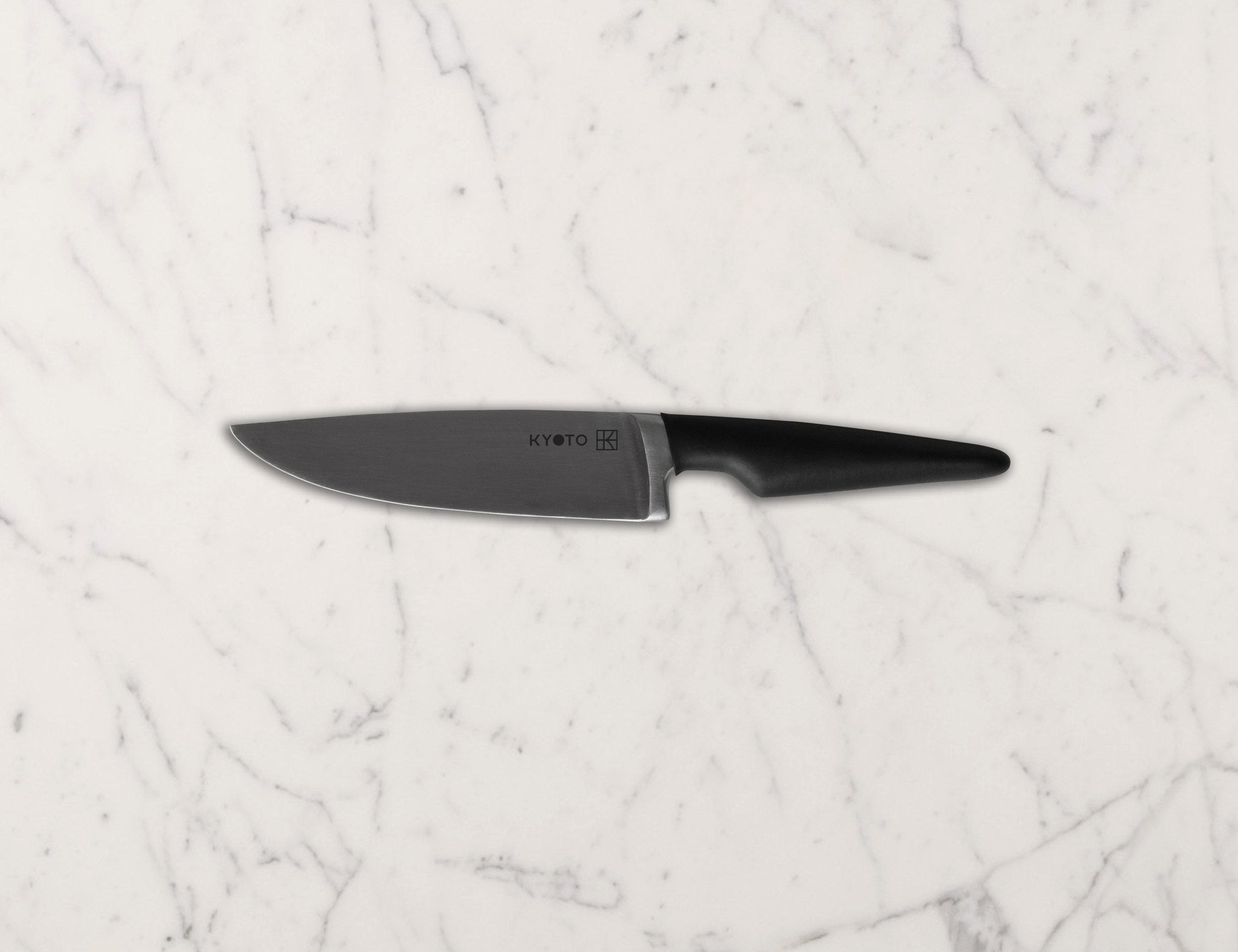Kyoto_Knife2.jpg