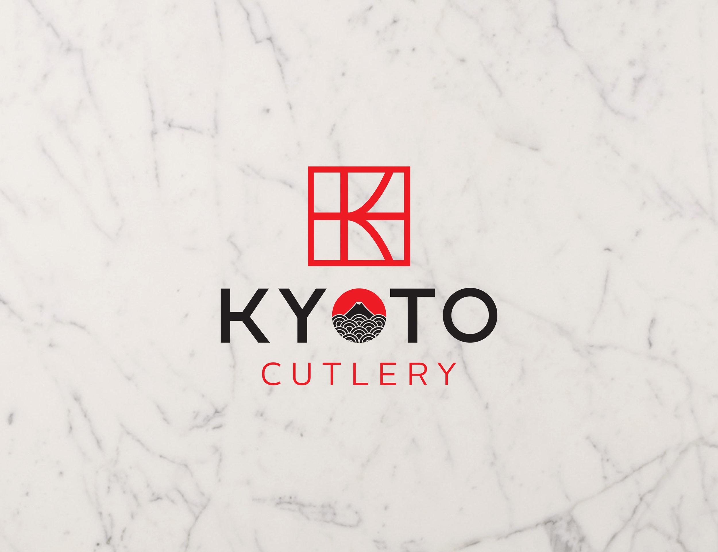 Kyoto_Logo_Color.jpg