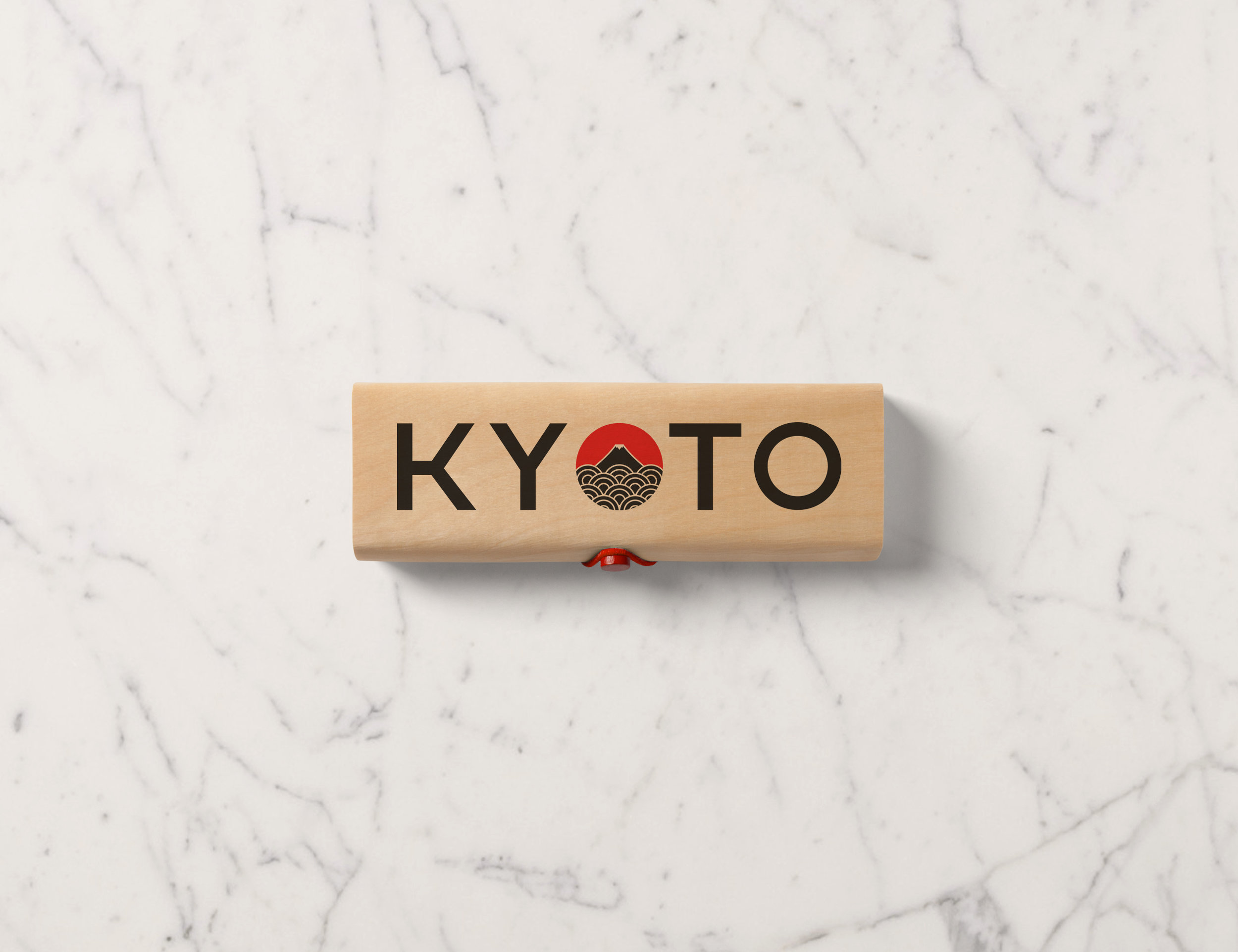 Kyoto_SmallBox.jpg